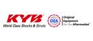KYB Americas Corporation