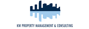 KW Property Management