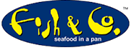 Fish & Co. Restaurants Pte Ltd