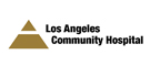 Los Angeles Community Hospital