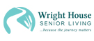 Wright House Memory Care