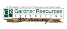 Gardner Resources Consulting, LLC