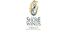 The Shore Winds Nursing & RehabilitationLogo