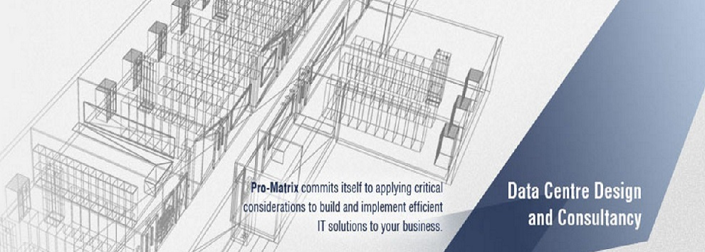 Pro-Matrix Pte Ltd