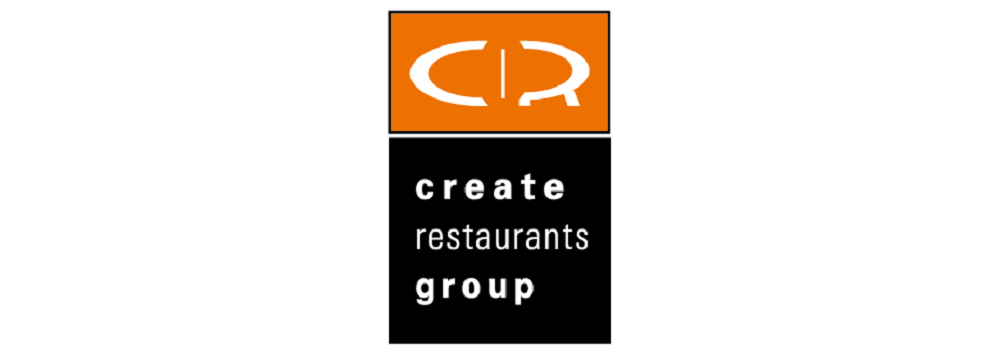 Create Restaurants Asia Pte Ltd