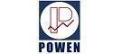 Powen Engineering Pte Ltd