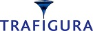 Trafigura Pte Ltd