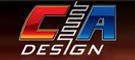 C/A Design Inc