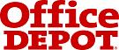 """Office Depot """"Regionchef Stockholm/Norr till Office Depot"""""""