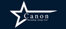 The Canon Recruiting Group LLC