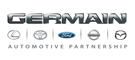 Germain Automotive Partnership