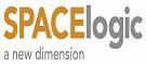 SPACElogic Pte Ltd