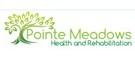 Pointe Meadows Health and Rehabilitation