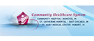 Community Healthcare System of NW Indiana