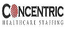 Concentric Healthcare Solutions