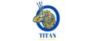 Titan Marketing Concepts