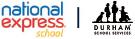 Durham School Services, L.P.