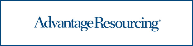 Compliance Analyst Job in Charlotte, NC - Advantage Resourcing