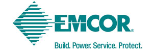 EMCOR Group, Inc