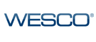 WESCO International, IncLogo