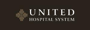 United Hospital SystemLogo
