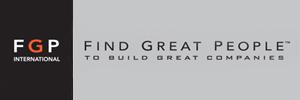 Applications Engineer Job Description job , Find Great People jobs ...