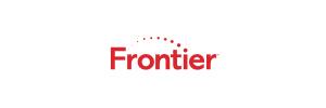 Frontier Communications CorporationLogo