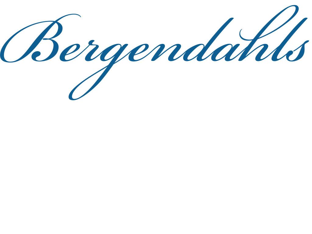 """Academic Work """"Studerande kundtjänstmedarbetare till Bergendahls!"""""""