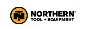 Northern ToolLogo