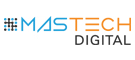 Mastech Digital
