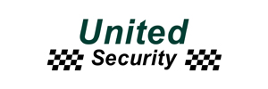 United Security Services Inc