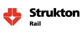 """Academic Work """"Vill du arbeta på resande fot? Bli arbetsledare hos RBS på 12 veckor genom Strukton Rail Academy"""""""