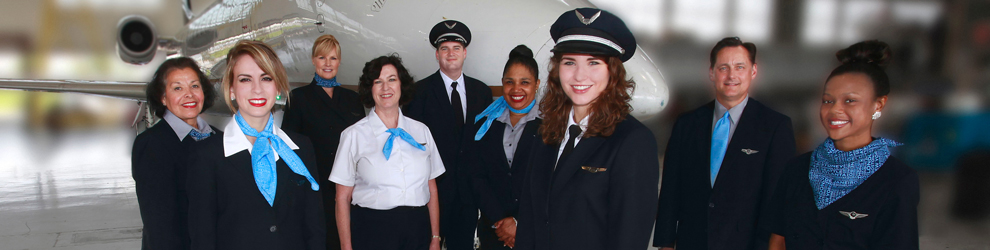 customer service    entry level    flight attendant jobs in