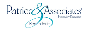 Patrice & Associates, Inc.