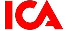 """ICA Maxi Special """"Butikschef"""""""