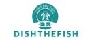 Dishthefish