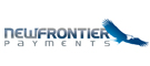 New Frontier PaymentsLogo