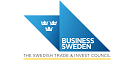 "Business Sweden ""Project Manager to Dubai, UAE"""