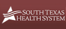 UHS - South Texas Health System
