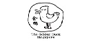 The Golden Duck Co.