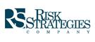 Risk Strategies Company, Inc