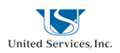 United Services, Inc.