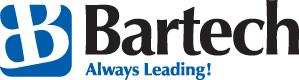 Bartech GroupLogo