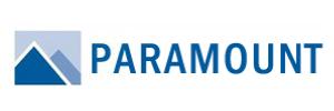 Paramount Hospitality Management, LLC