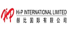 Hi-P International Ltd