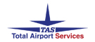 Total Airport Services, LLC