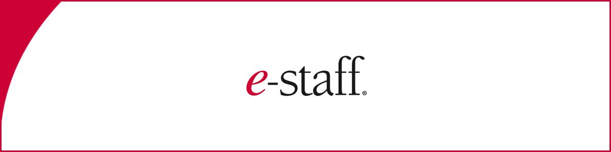Balance clerk jobs in hoover al e staff inc client confidential email send failed solutioingenieria Images