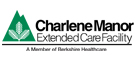 Charlene Manor Extended Care Facility