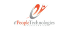 ePeople Technologies
