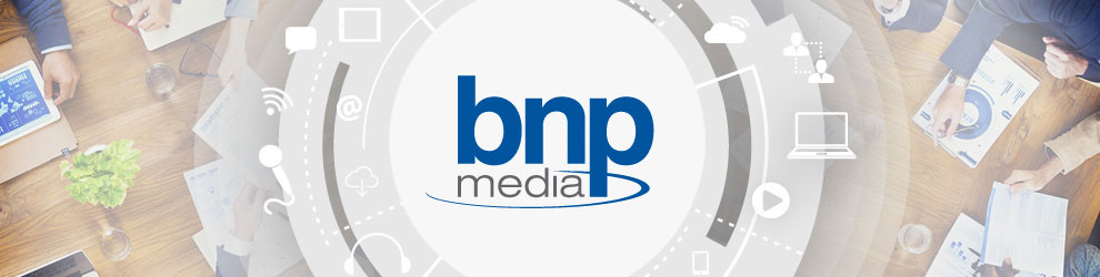 Managing Editor Jobs In Troy Mi  Bnp Media